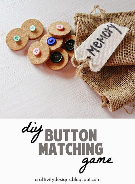 diy-button-matching-game-portrait