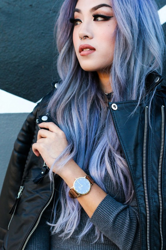 Ellen-V-Lora-RocaFox-Los-Angeles-Fashion-Blogger-Photography-by-Ryan-Chua-5796