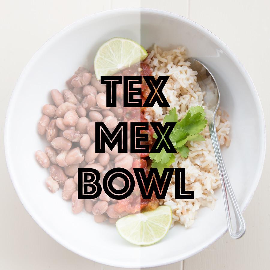 rtdbrowning-texmexbowl-square-02
