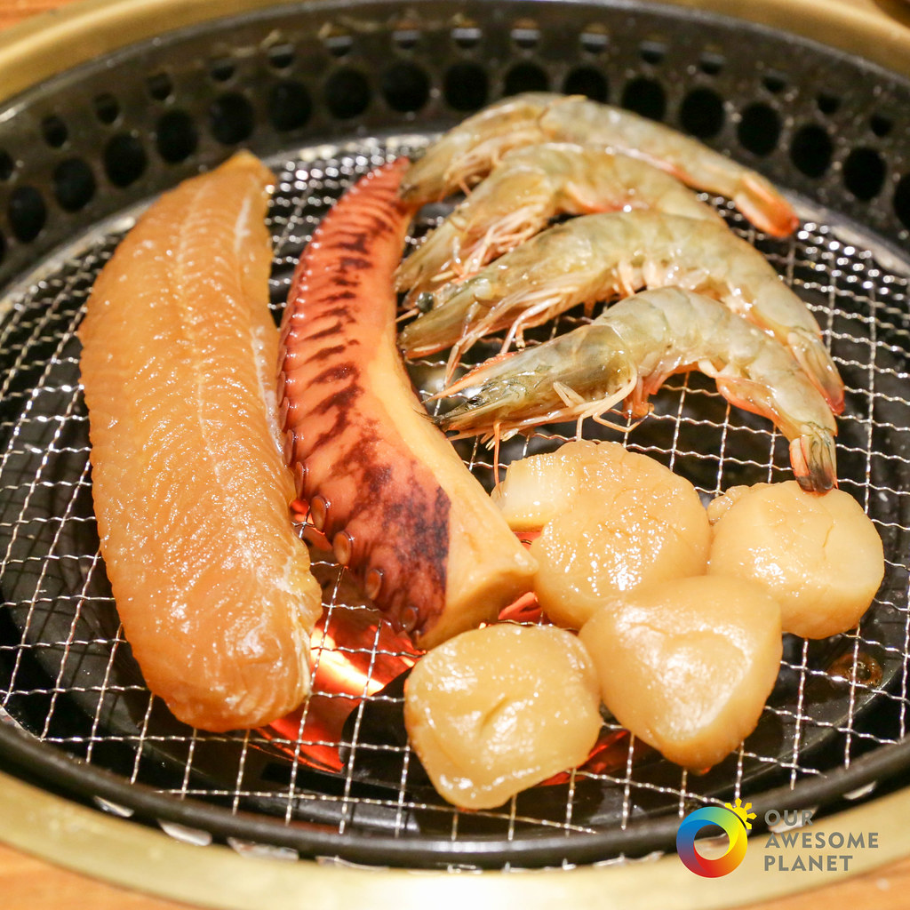 KIWA Korean Grill-58.jpg