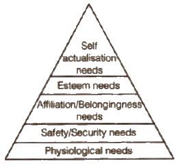 basic psychological needs - directing class 12 ncert