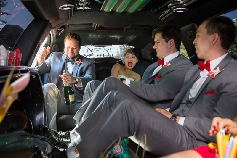 eva-carter-wedding-photos-30