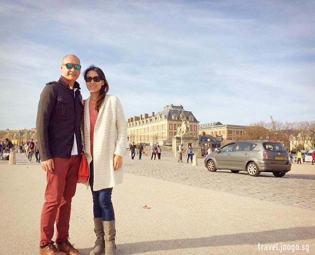 Paris 10 - travel.joogo.sg