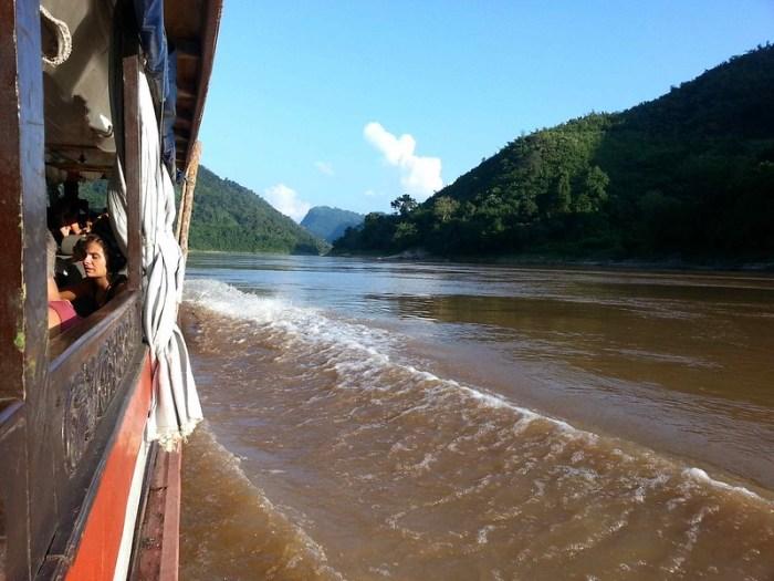 Laos-el-reino-perdido