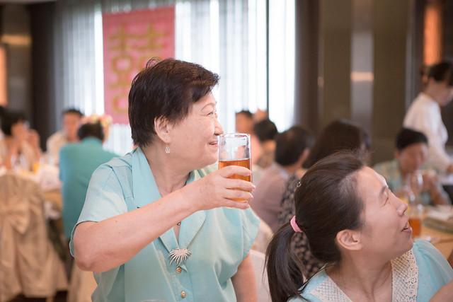 Tsai_0820