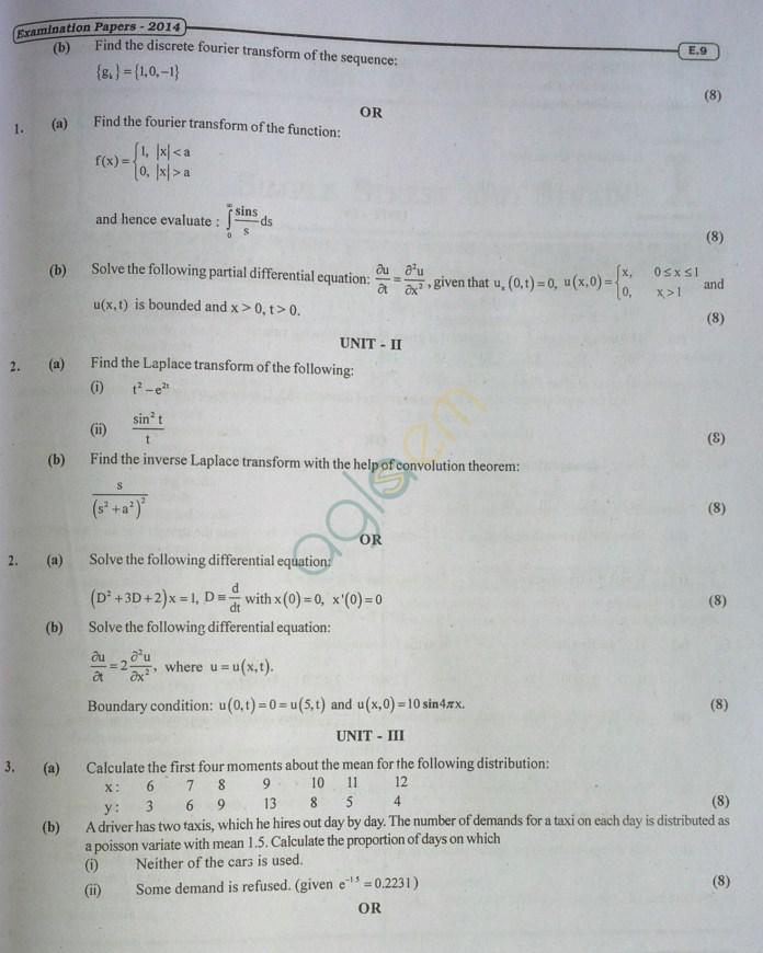 engineering mathematics 2 pdf rtu