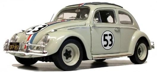 Hot Wheels Herbie 1-18 (14)