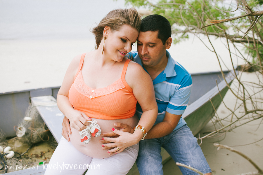 danibonifacio+lovelylove+ensaio+foto+fotografia+book+gestante+gravida+infantil+bebe+newborn+praia+balneariocamboriu+portobelo+bombinhas+itapema+praia-29