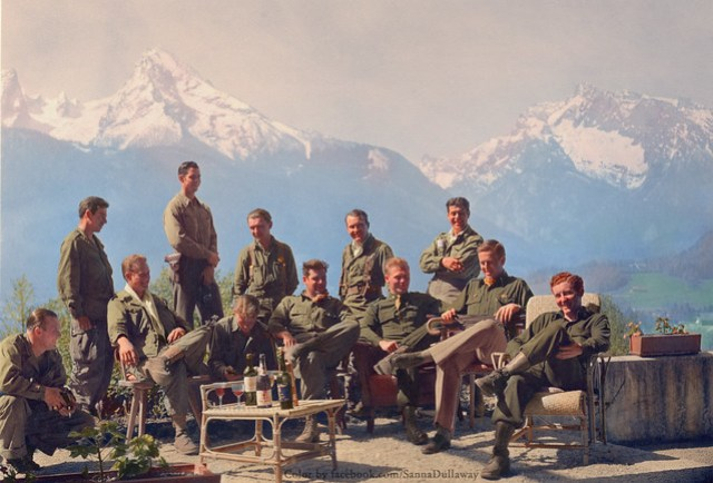 real life easy company