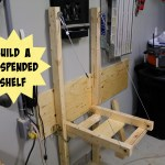 Turtles And Tails Storage Solutions Fold Away Shelving