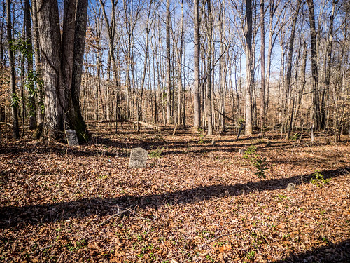 Rocky Springs Cemetery-041