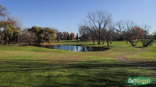 Green Oaks November 2-020134