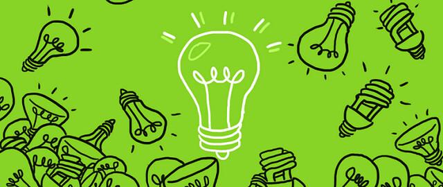 4 Claves Del Marketing Digital Para Startups - Nuevas Empresas