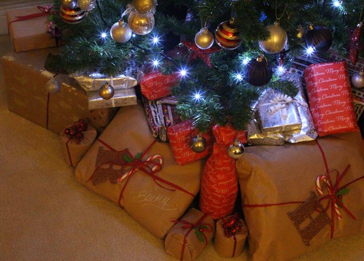 Christmas 2014 tree2