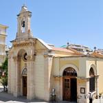 2 Viajefilos en Creta, Heraklion-Matala 10