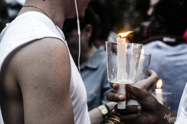 vigil (49 of 104)