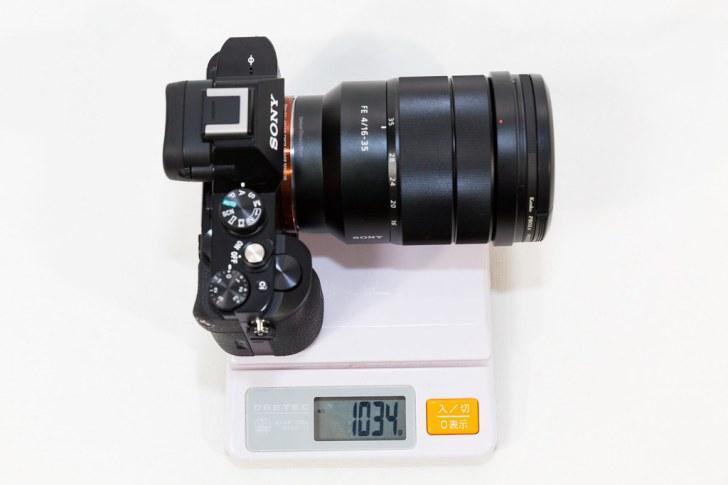 4X3A6652.jpg