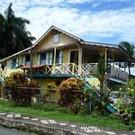 09 Viajefilos en Panama. Bocas del Toro 13