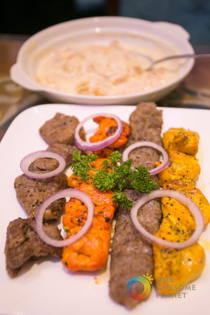 Persia Grill-36.jpg