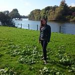 Viajefilos en Londres, parques 14