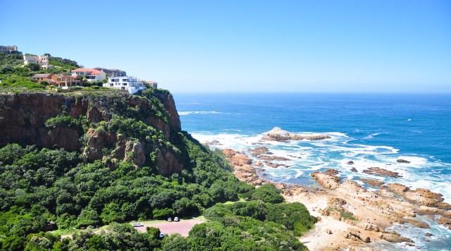 20140222-Etelä-Afrikka 2014 282