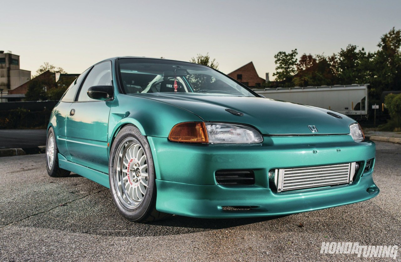 1992-honda-civic-chargespeed-front-lip-05