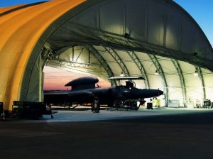 USAF Recon and Spy Planes (Manned) | China Defence Forum