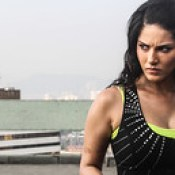 Sunny Leone New Movie Tina And LoLo HD Wallpaper - Stylish HD Wallpapers.