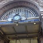Viajefilos en Londres, museos y monumentos 16