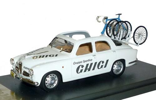 Delta Models Alfa Romeo 1900 Ghigi (1)-001