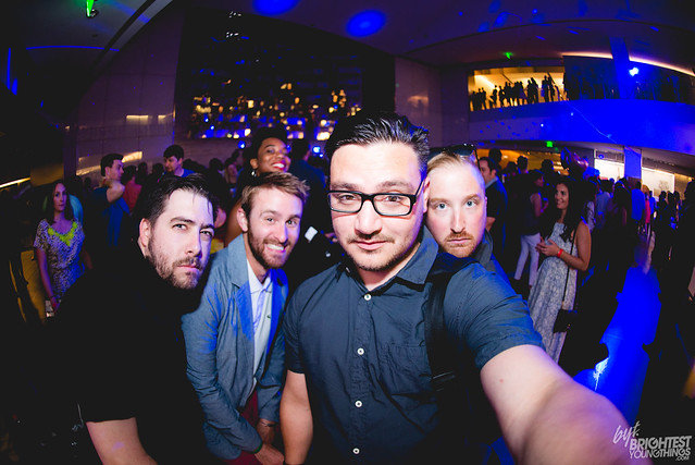 061816_We The Party People_103_F