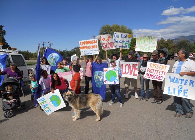Taos, NM CNV 2016  (1)