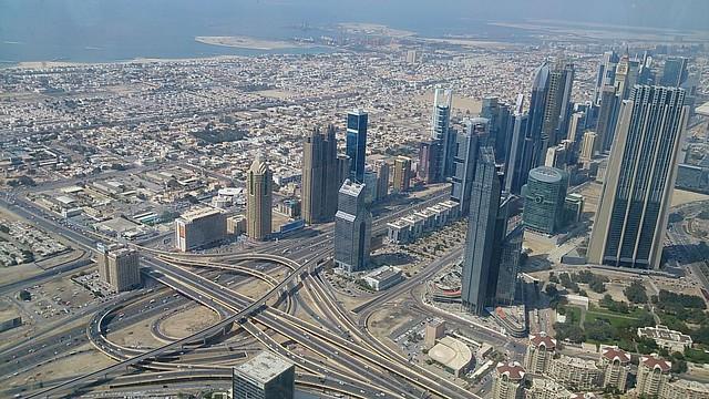 burj_khalīfah25