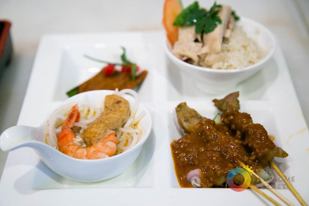 Tastes of Asia-14.jpg