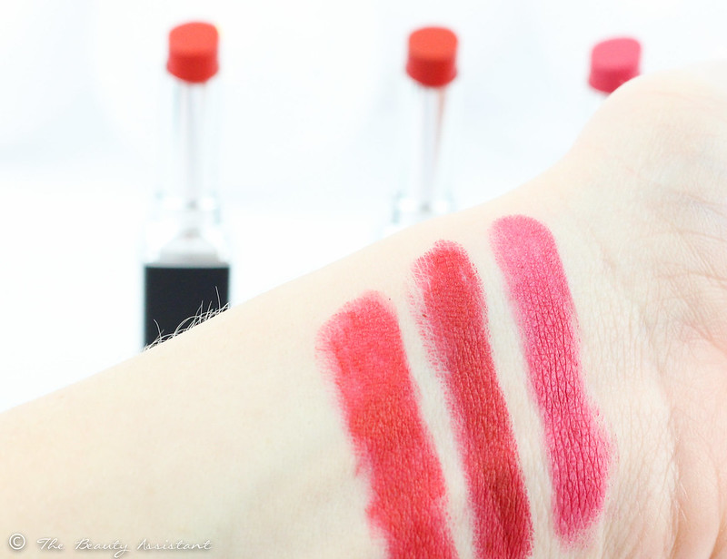 hema longer lasting lipsticks