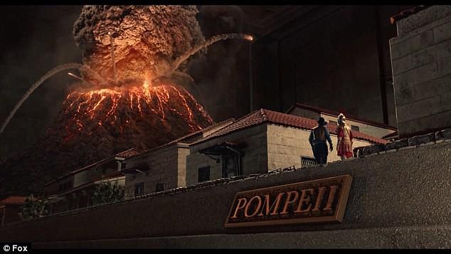 Pompeii_Night_at_the_Museum_Secre