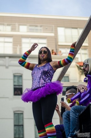 pride (58 of 84)