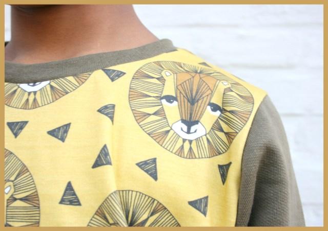 sweater Jakob (detail1)
