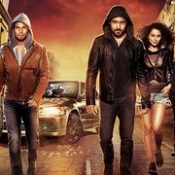 Ungli 2014 Bollywood Movie Poster HD Wallpaper - Stylish HD Wallpapers.