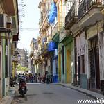 01 Habana Vieja by viajefilos 008