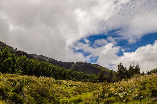 15593856444_12b043d181 Amazing Mountain photos - Santo Domingo, Mérida - Venezuela