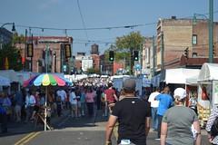 032 River Arts Fest