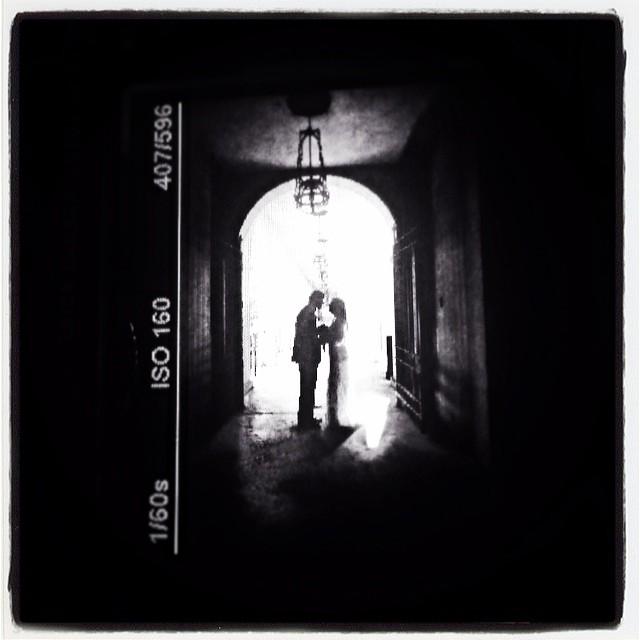 #Leica #wedding #weddingphotographer - Congratulations to Marv & Paula today! :) www.LeicaWeddingPhotographer.co.uk