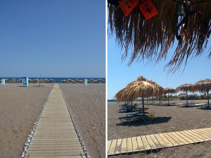 Mojito Beach Rhodos Rhodes_01