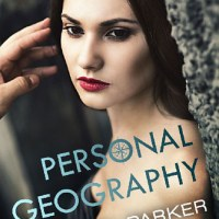 ARC Review: Personal Geography by Tamsen Parker