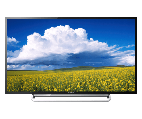 Sony bravia KDL-40W600B