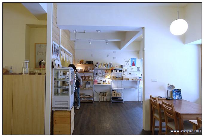 たまたま 慢食堂,丸子,冰品,宇治金時,慢食堂,桃園,美食,草莓冰 @VIVIYU小世界