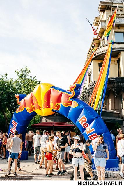 Pride Parade 2016-96