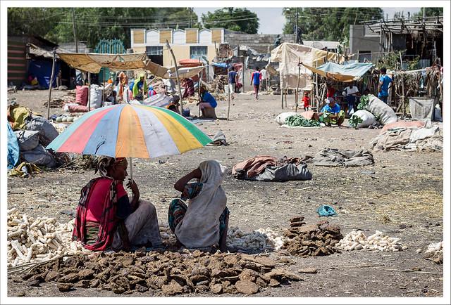 Etiopia-69