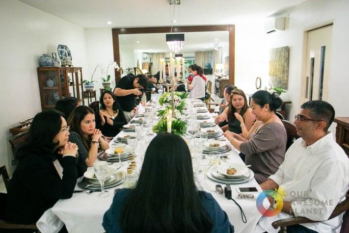 Dinner at Tiffany's-24.jpg